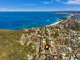2 Ulmarra Road Forresters Beach, NSW 2260