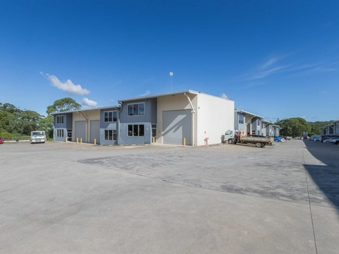 23/218 Wisemans Ferry Road Somersby, NSW 2250