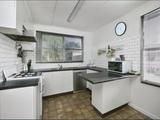 14 Nodding Avenue Frankston North, VIC 3200