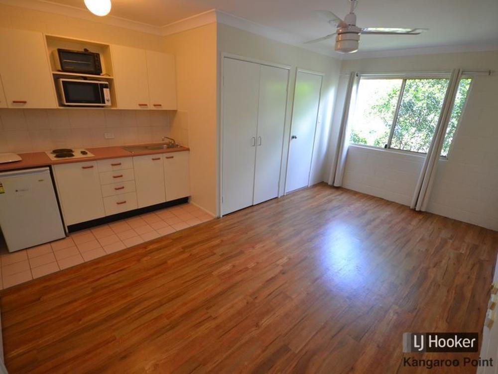15/76 Lisburn Street East Brisbane, QLD 4169