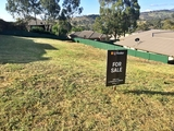 9 John Howe Circuit Muswellbrook, NSW 2333