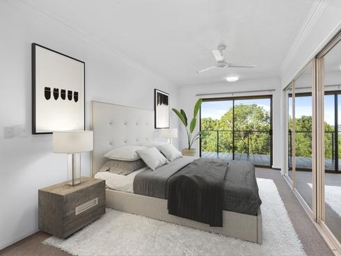 45/61 Marana Street Bilambil Heights, NSW 2486
