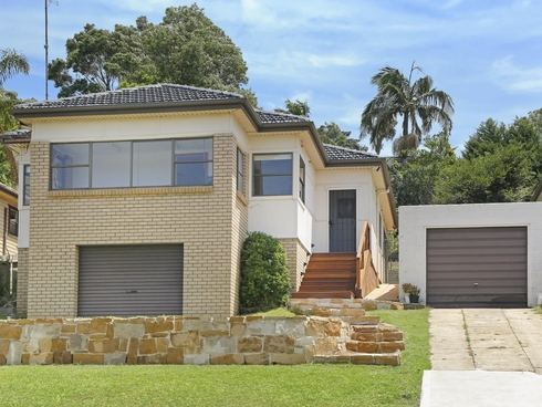 28 Figtree Crescent Figtree, NSW 2525