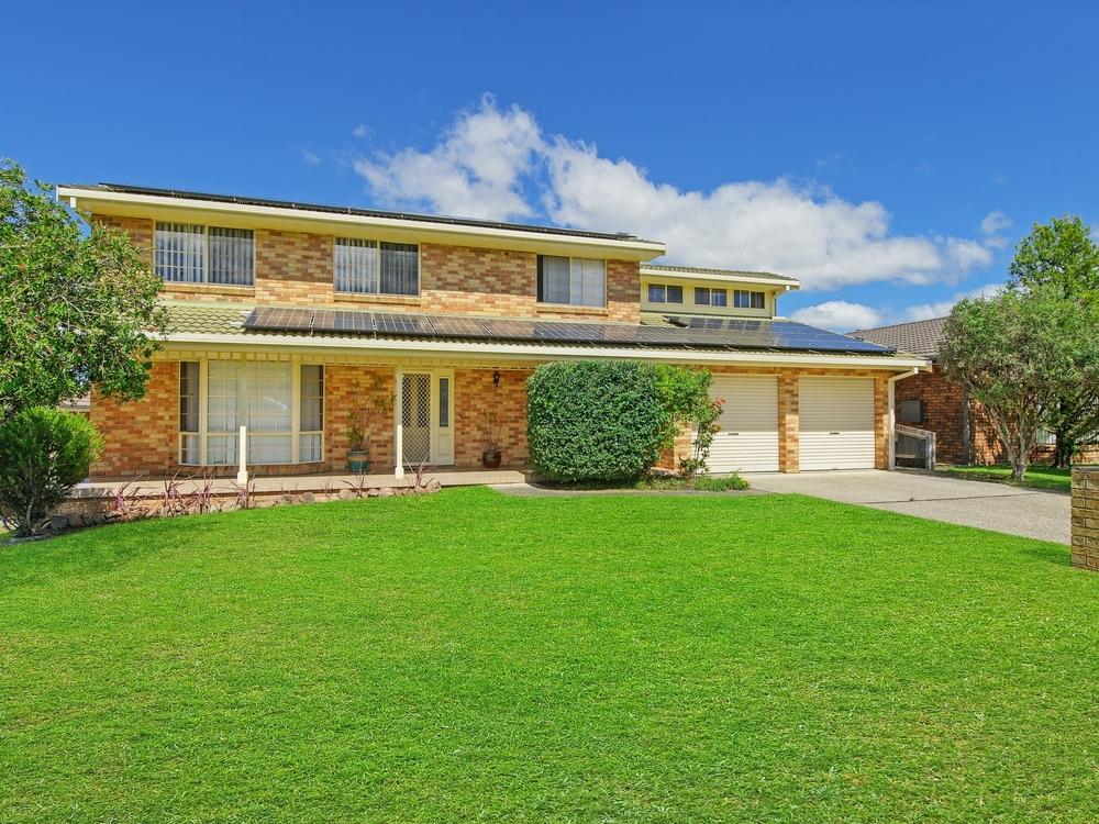 14 Clareville Avenue Wauchope, NSW 2446