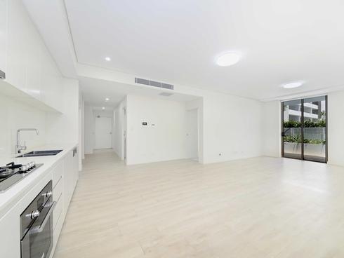 503/88 Bay Street Botany, NSW 2019