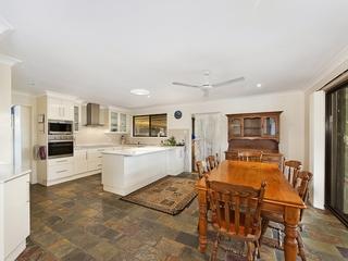 32 Alison Road Carrara , QLD, 4211