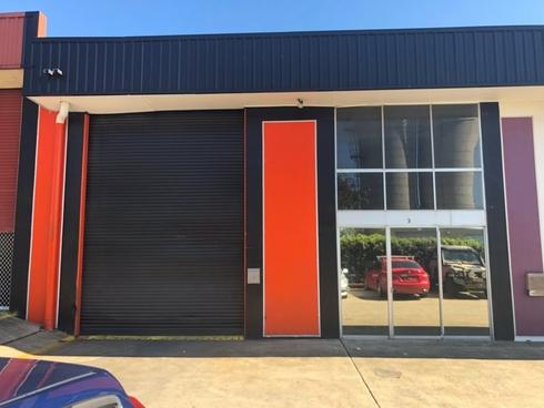 3/34 Old Pacific Highway Yatala, QLD 4207