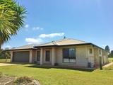 6-8 Peregrine Drive Kingaroy, QLD 4610