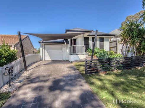 30 Turquoise Crescent Springfield, QLD 4300