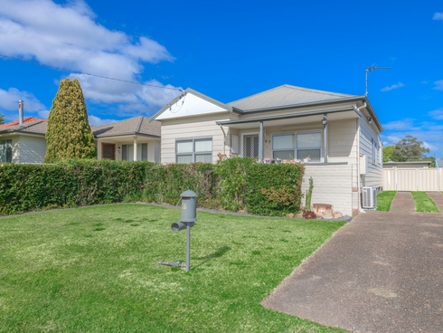 57 Irving St Wallsend, NSW 2287