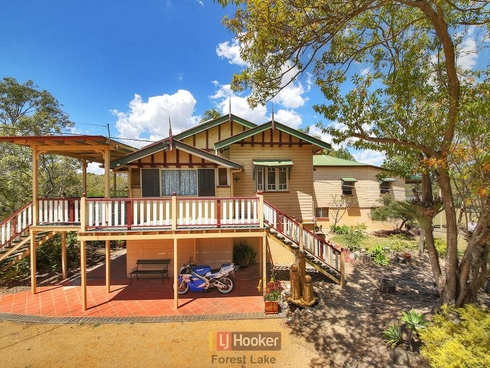 108/116 King Avenue Willawong, QLD 4110