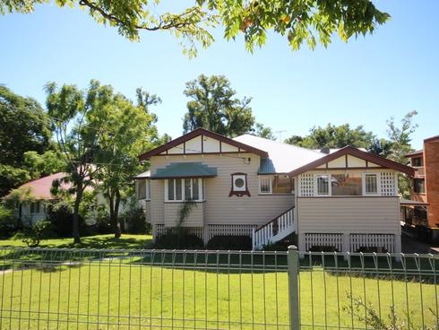 42 Ferndale Street Annerley, QLD 4103