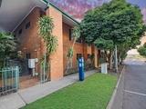 1/39 McMinn Street Darwin City, NT 0800