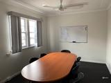 1-2/32 Moonee Street Coffs Harbour, NSW 2450