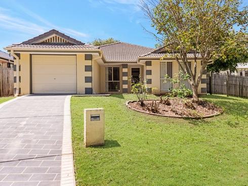 13 Nandroya Drive Upper Coomera, QLD 4209