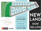 Lot 20/64 Gaven Arterial Road Maudsland, QLD 4210