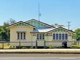 95 Haly Street Wondai, QLD 4606