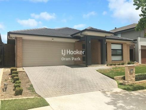 53 Holden Drive Oran Park, NSW 2570