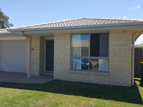 39/15-23 Redondo Street Ningi, QLD 4511