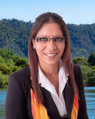 Helen Finlay profile image