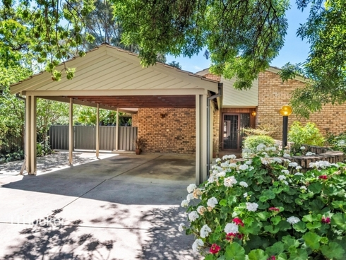 3 Perkins Court Magill, SA 5072