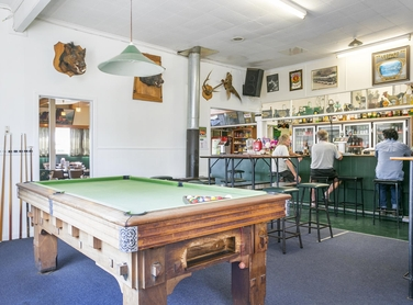 8106 State Highway 26 Paeroaproperty carousel image