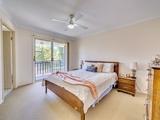Villa 2/15-17 Peterson Street Wellington Point, QLD 4160