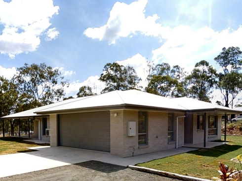21d Forest Avenue Glenore Grove, QLD 4342