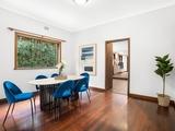 48 Birrell Street Bondi Junction, NSW 2022