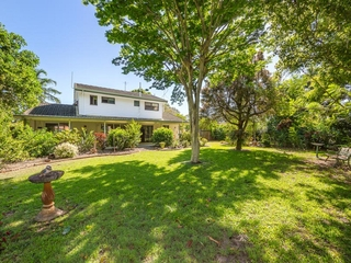 7 Eagle Court Banksia Beach , QLD, 4507