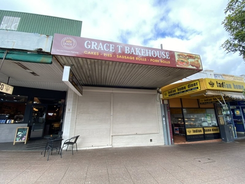 792 Old Princes Highway Sutherland, NSW 2232