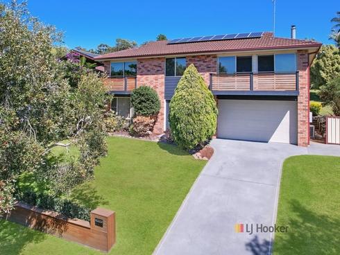 33 Roberta Street Tumbi Umbi, NSW 2261