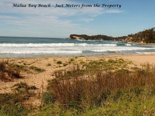 1/14 Kuppa Avenue Malua Bay , NSW, 2536