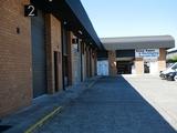 Unit 5/13 Bonnal Road Erina, NSW 2250