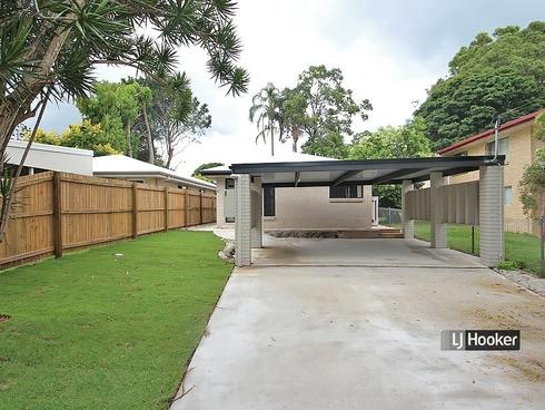 Unit 2/5 Alice Street Mango Hill, QLD 4509