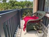 4/58 Peregian Esplanade Peregian Beach, QLD 4573