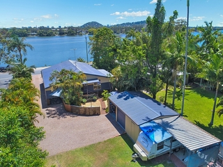 6 Philp Parade Tweed Heads South , NSW, 2486