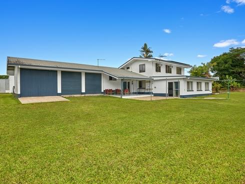 26 Jones Street Mighell, QLD 4860