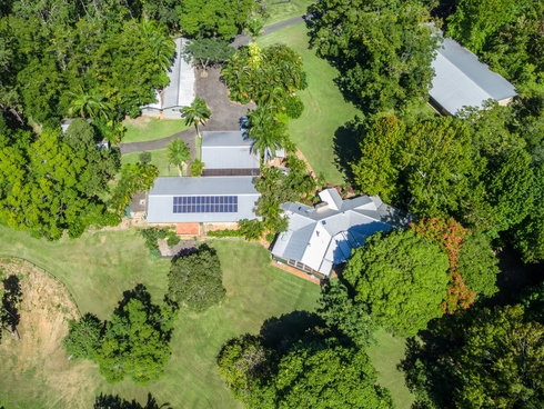 1227 Tallebudgera Creek Road Tallebudgera Valley, QLD 4228