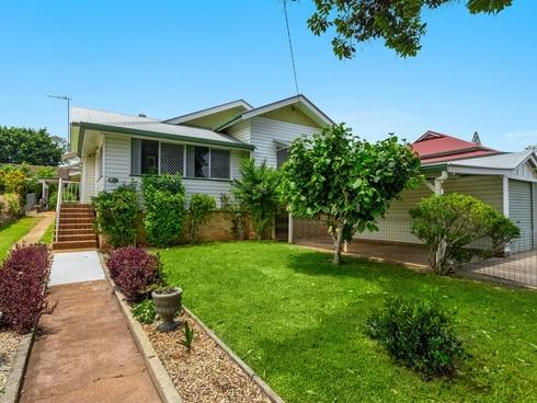 4 Stocks Street East Lismore, NSW 2480