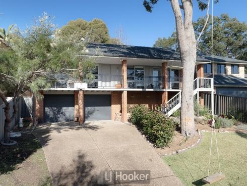 38 Glade Street Arcadia Vale, NSW 2283