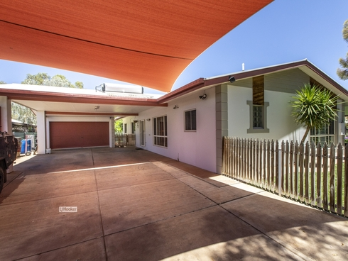 14 Bowman Close Araluen, NT 0870