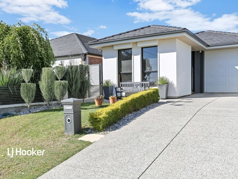 4A Milton Street Tea Tree Gully, SA 5091
