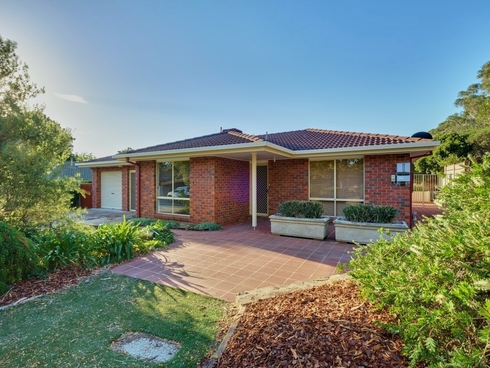 5 Cassidy Close Holt, ACT 2615
