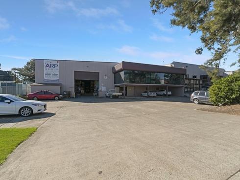 7 Huntsmore Road Minto, NSW 2566