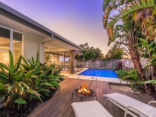 6 Stockport Court Reedy Creek , QLD, 4227