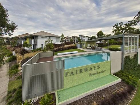 37 Melaleuca Drive Brookwater, QLD 4300