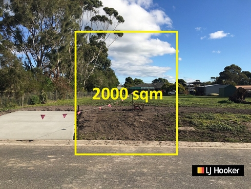 47 Griffiths Street Wonthaggi, VIC 3995