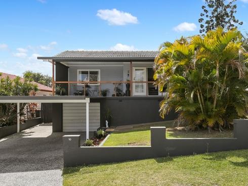 10 Enderby Street Mount Gravatt East, QLD 4122