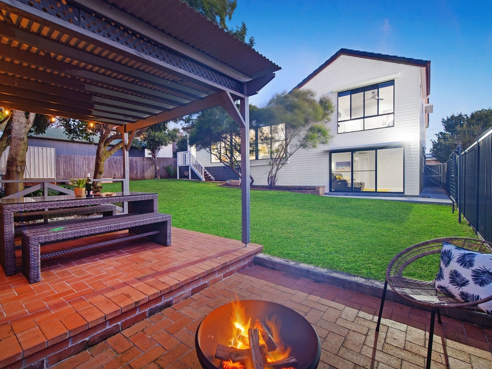 19 Morrish Street Port Macquarie, NSW 2444